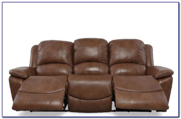 Lazy Boy Leather Sofas Uk