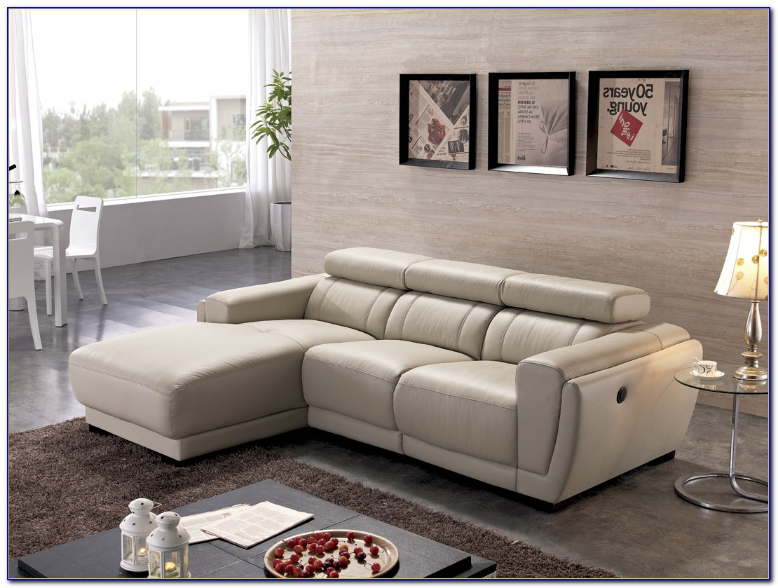 Lazy Boy Reclining Sofa Slipcovers - Sofas : Home Design ...