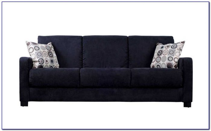 Lazy Boy Sofa Bed Sectional
