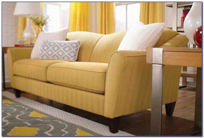 Lazy Boy Sofa Beds Australia