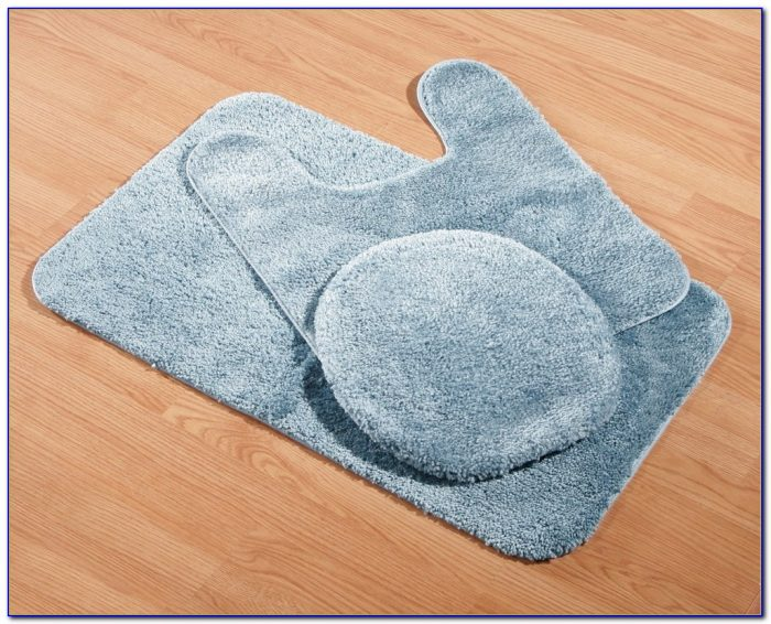 Luxury Bath Rugs Uk