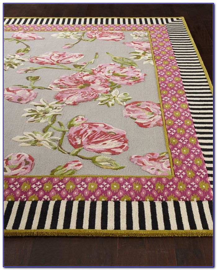 Mackenzie Childs Knock Off Rugs Rugs Home Design Ideas