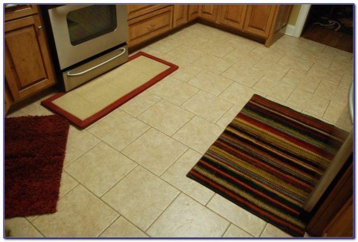 Mohawk Decorative Kitchen Rugs