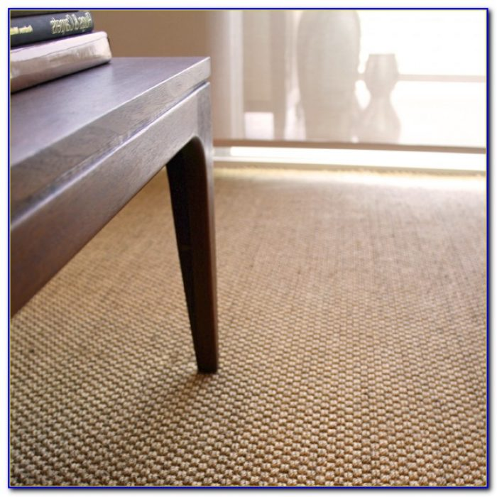Outdoor Rugs Sisal Look