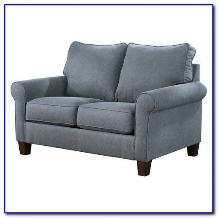 Overnight Sofa Twin Sleeper Chair