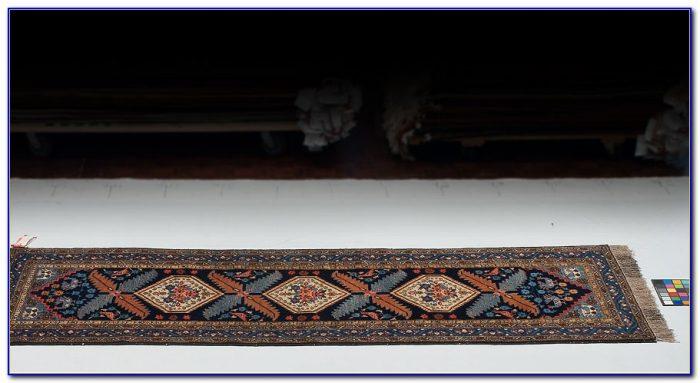 Persian Carpet Runners Uk