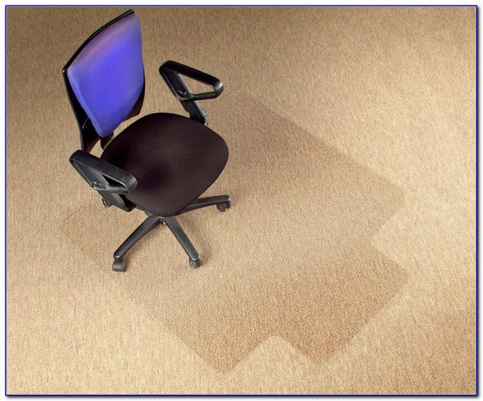 Plastic Carpet Protector Bunnings