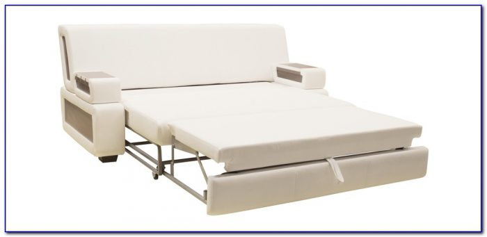 Pull Out Sleeper Sofa By Wildon Home