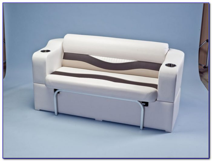Pull Out Sleeper Sofa Ikea