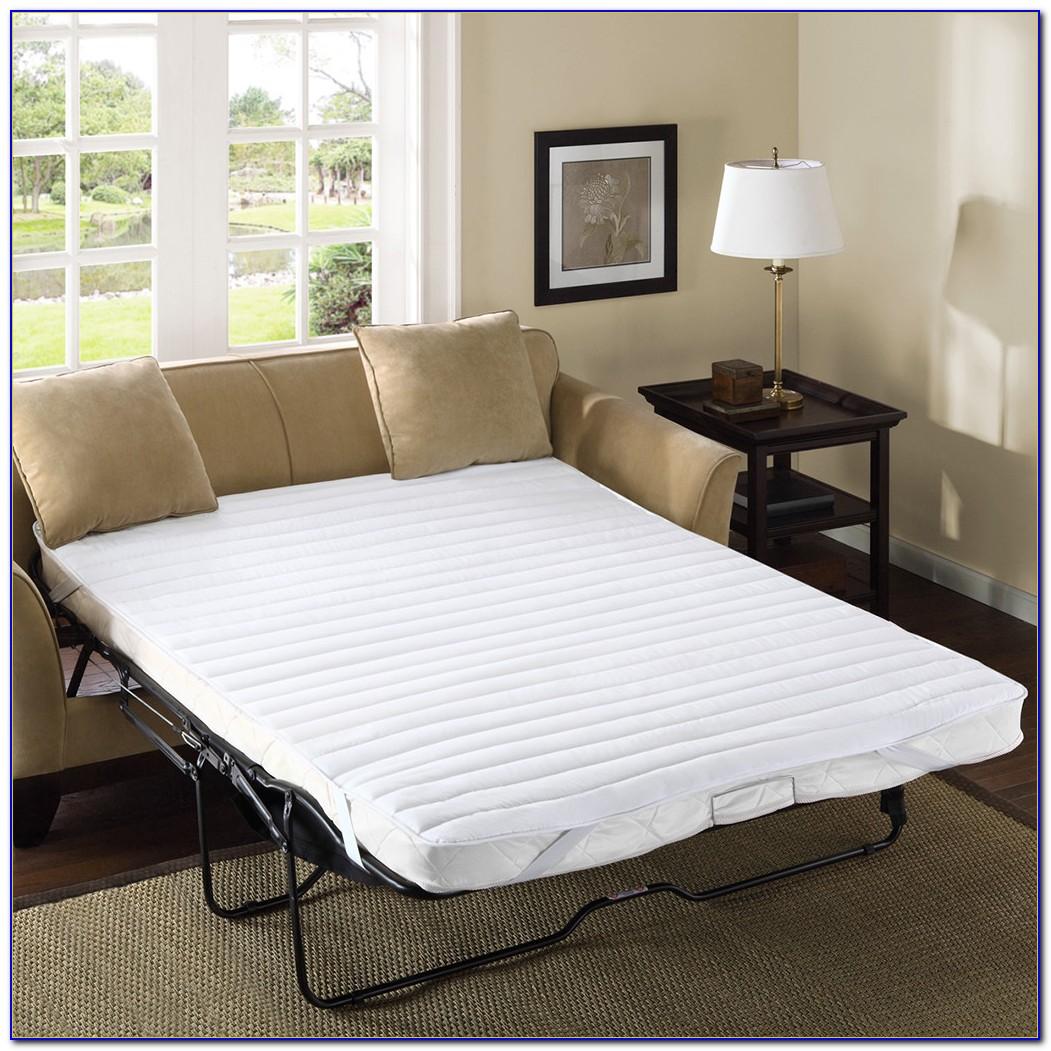 Queen Size Sofa Bed Mattress Dimensions