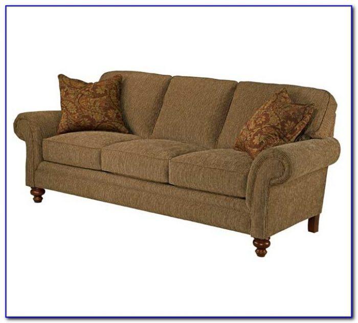 Queen Size Sofa Sleeper Mattress