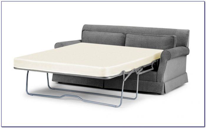 Queen Sleeper Sofa Air Mattress