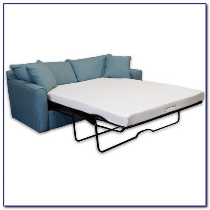 Queen Sleeper Sofa Mattress Pad