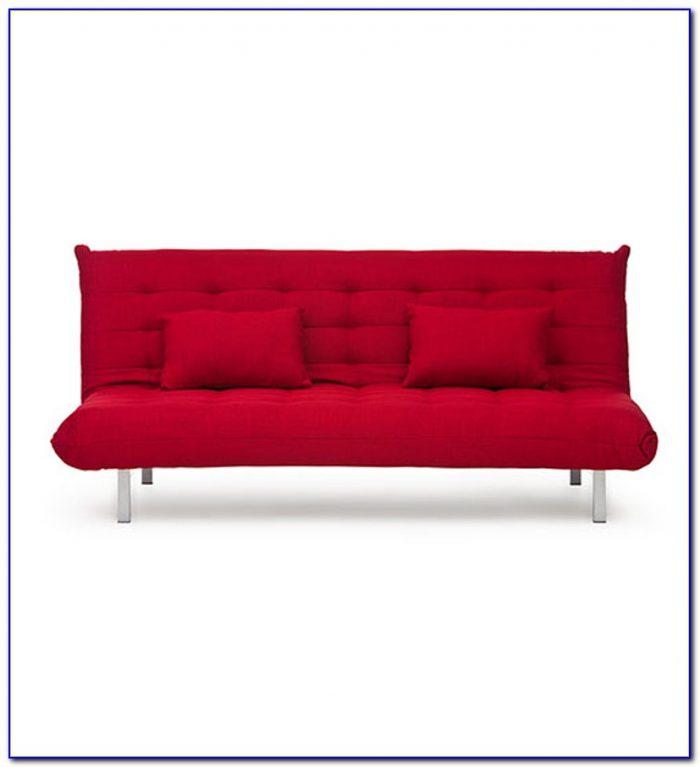 Queen Sleeper Sofa Mattress Size