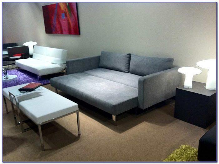 Queen Sofa Bed Air Mattress