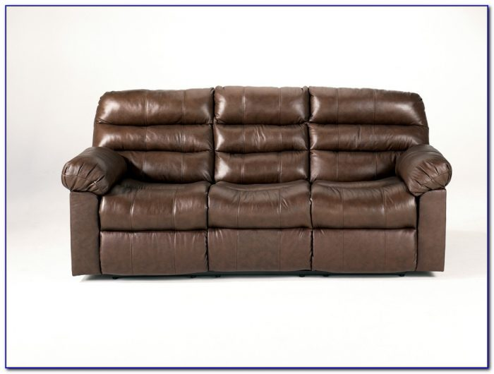 Reclining Sofa And Loveseat Sets With Console