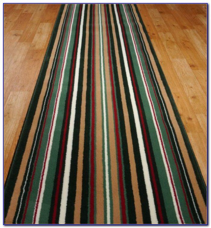 Ikea Striped Rug Runner: Rugs : Home Design Ideas #35krEpvY9l