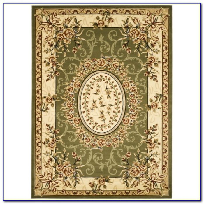 Sage And Purple Area Rugs