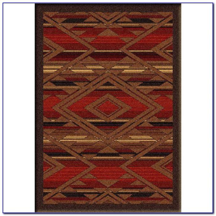 Santa Fe Rugs Oriental