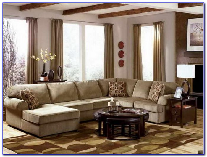 Sectional Sofas For Small Spaces Uk