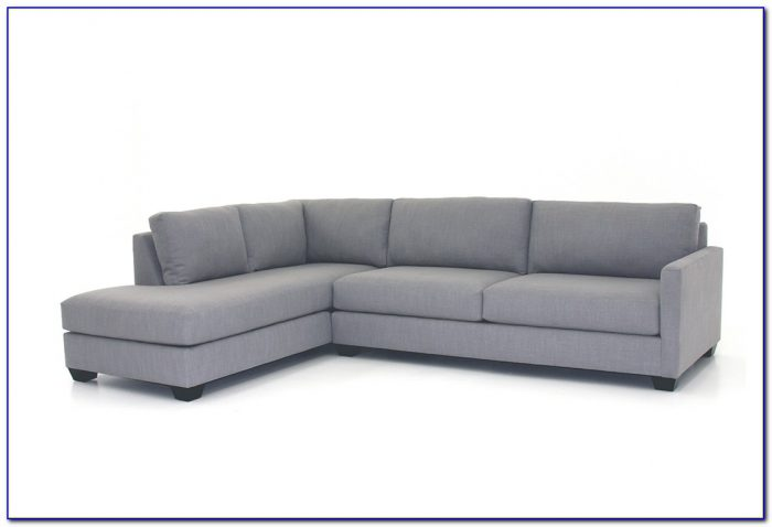 Sectional Sofas With Chaise And Sleeper