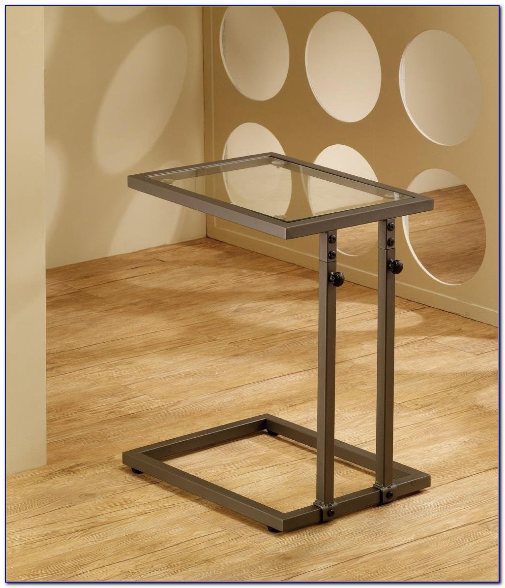 Slide Under Sofa Table Uk