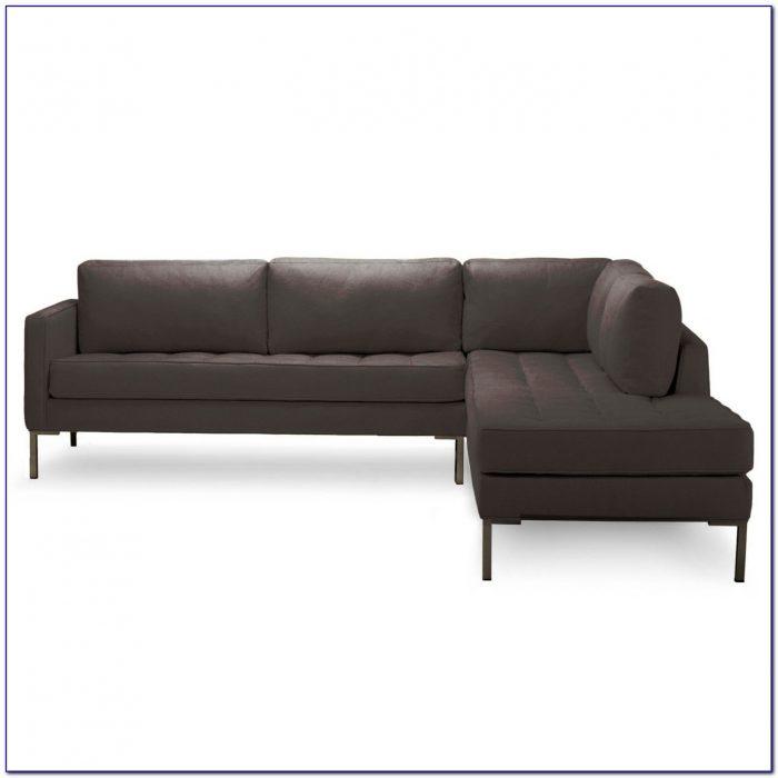 Small 2 Seater Sofa Bed Sofas Home Design Ideas