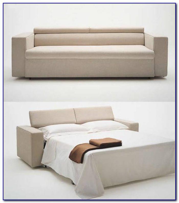 Sofa Bed Mattress Cover Queen