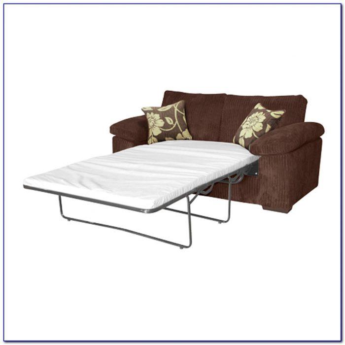 Sofa Bed Mattress Topper Queen