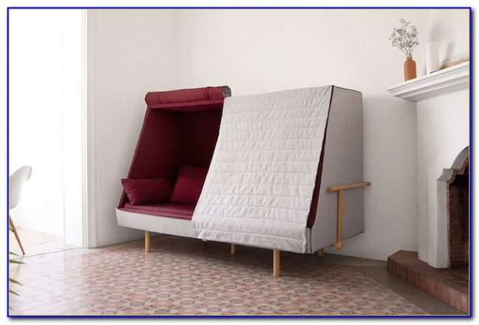 Sofa That Turns Into Bunk Beds Uk Bedroom Home Design