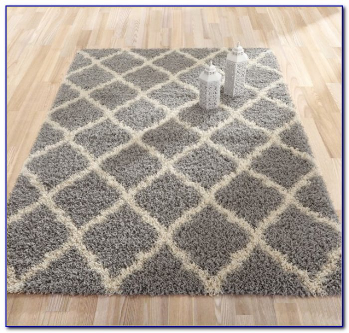Soft Area Rugs For Babies