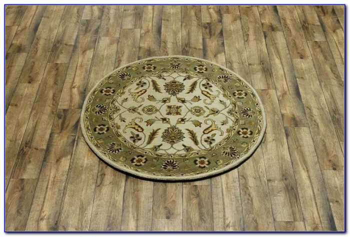 Square Outdoor Rugs 5x5