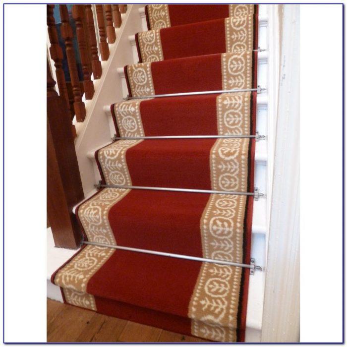 Stair Carpet Runners John Lewis