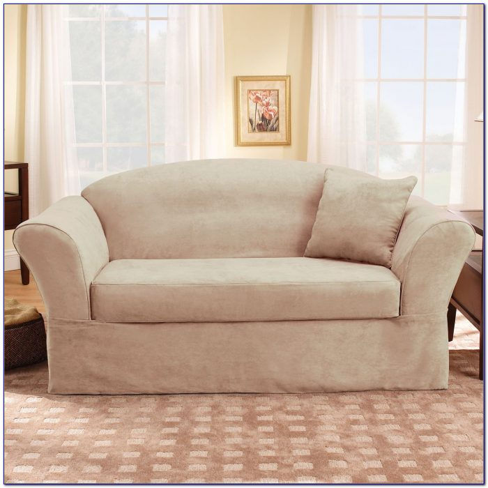 Sure Fit Sofa Covers Target
