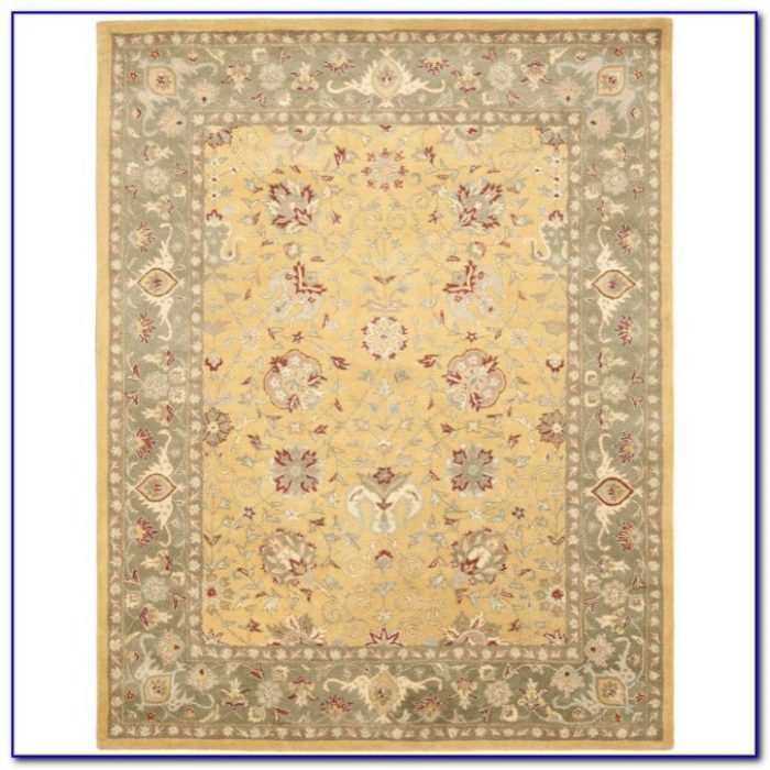 Target 7 X 9 Area Rugs