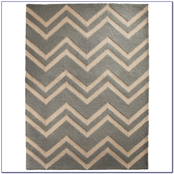 Threshold Rugs From Target