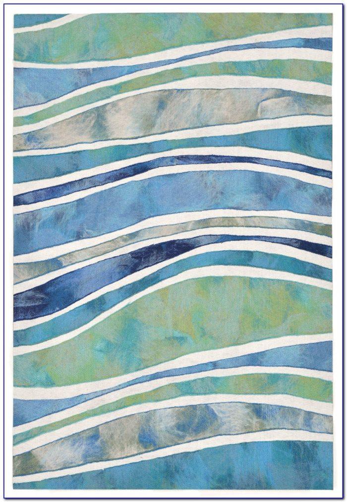 Trans Ocean Area Rugs