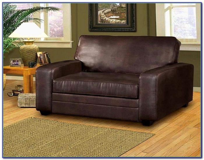 Twin Sleeper Sofa Ashley Furniture