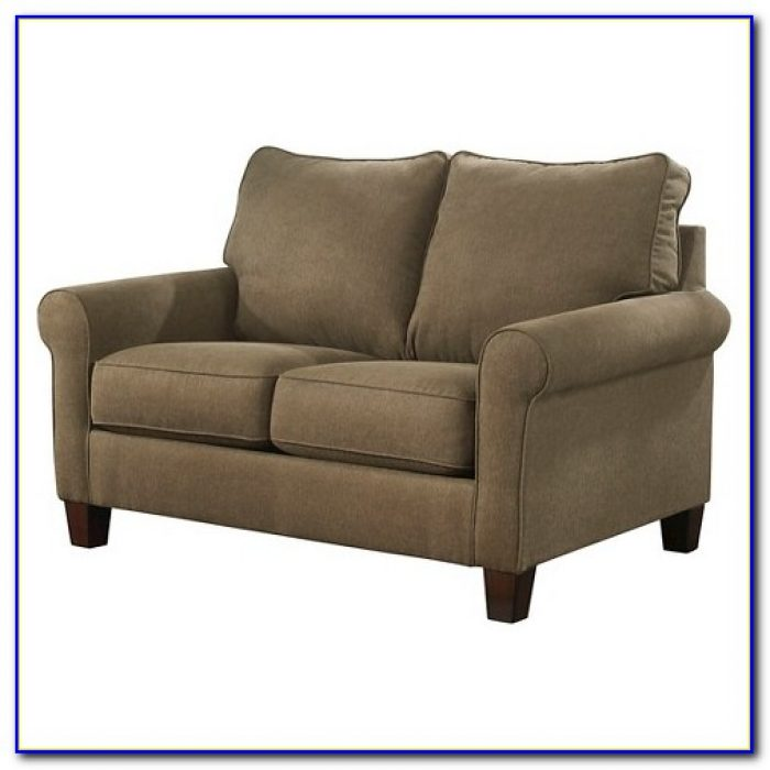 Twin Sleeper Sofa Chair Target