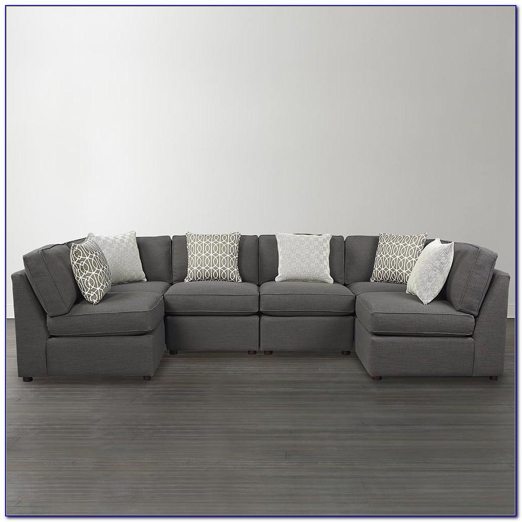 U Shaped Sectional Sofa Ikea