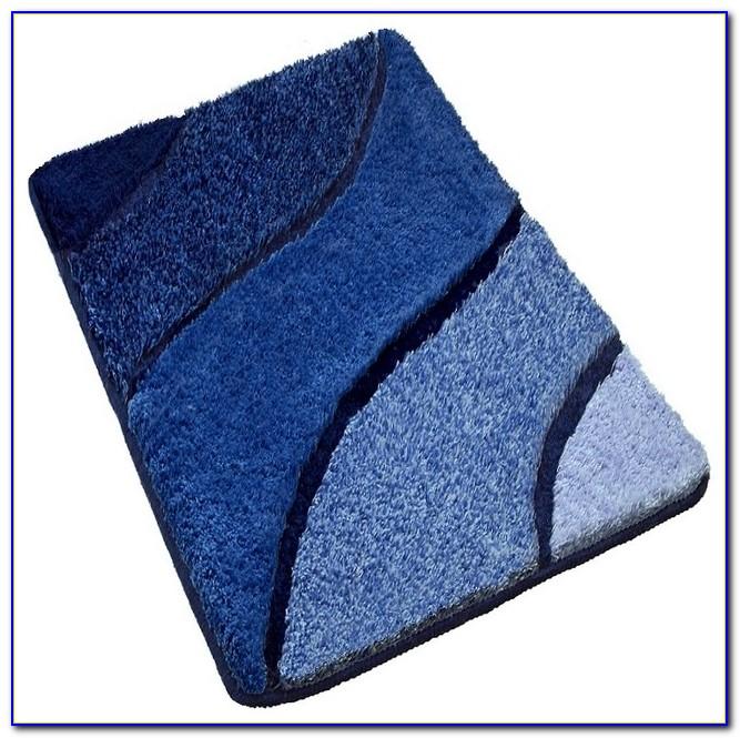 very large bath rugs - rugs : home design ideas #eo149vnz59