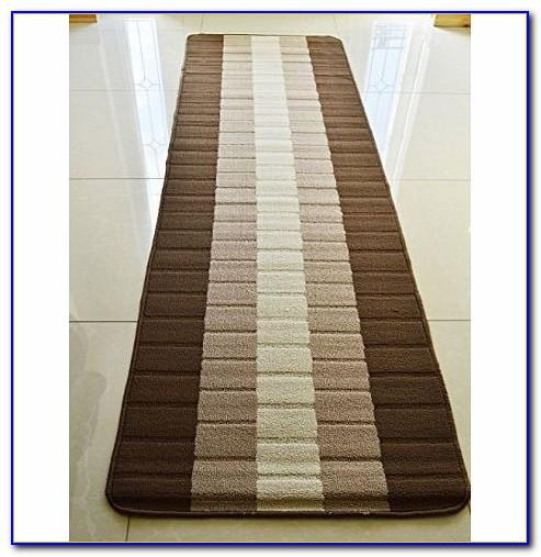 Washable Carpet Runners Uk