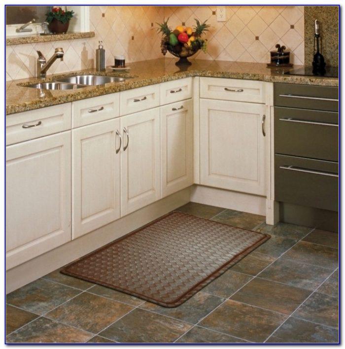 Washable Kitchen Rugs 3x5