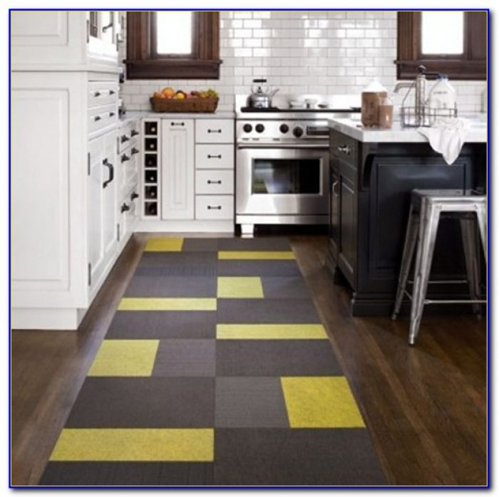 Washable Kitchen Rugs And Runners