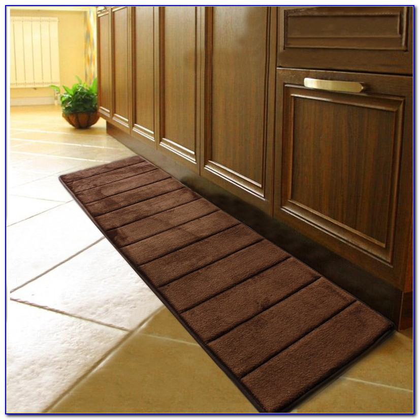 Washable Kitchen Rugs With Grapes