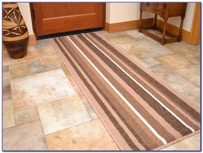Washable Rug Runners For Hallways