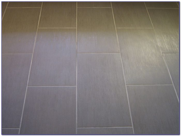 Acrylic Grout For Vinyl Tile