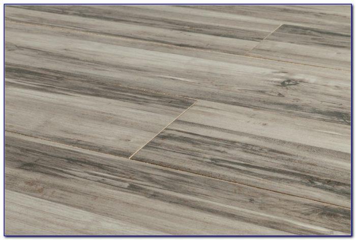 Adirondack Wood Plank Ceramic Tile