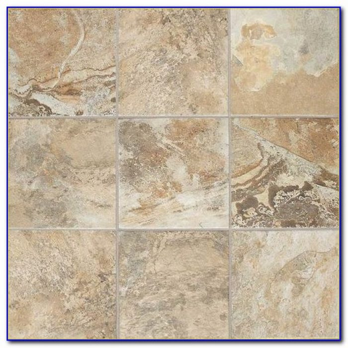 American Olean Ceramic Tile Trim