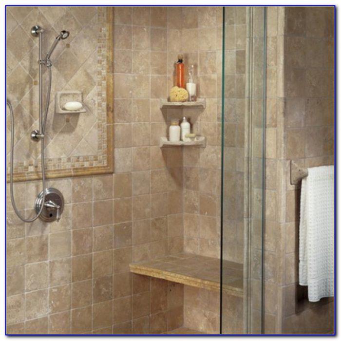 American Olean Glass Wall Tile